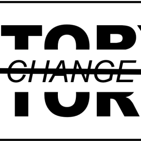 Change Through Story