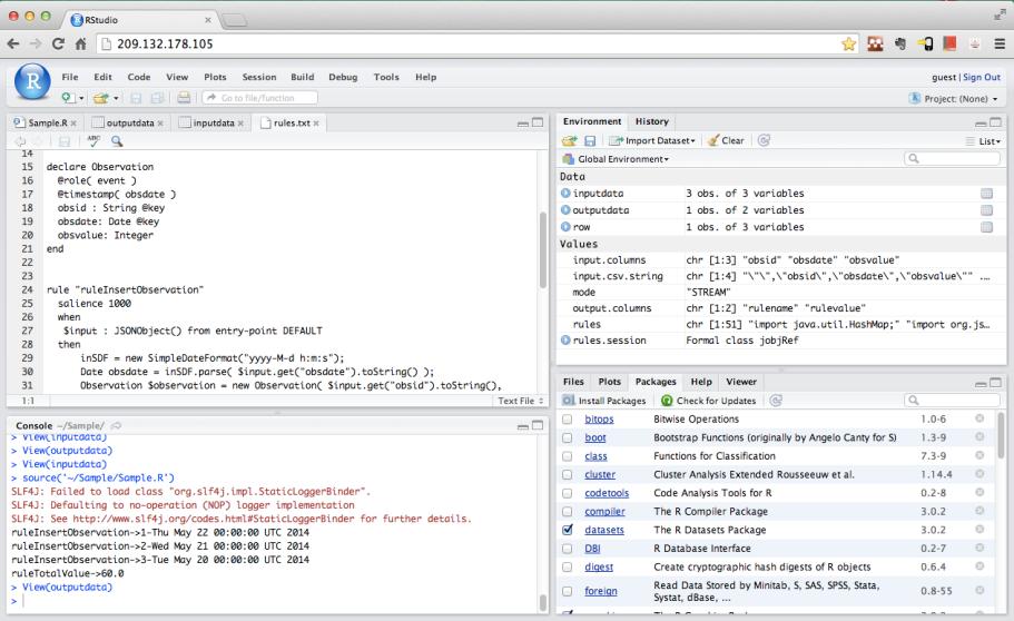 RStudio-ScreenShot