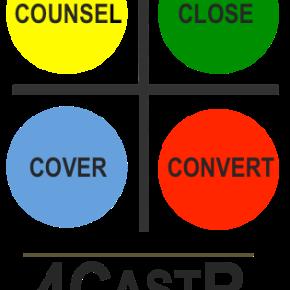 4CastR – a Sales Forecast Method inR