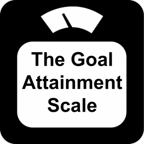 The Weight Watcher – a Goal Attainment Scale