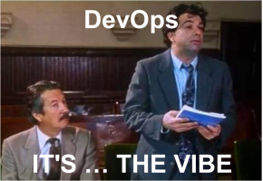 DevOps – Learning Track