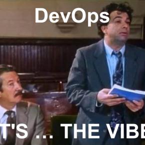 DevOps – LearningTrack