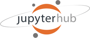 Jupyter and R with OpenShift
