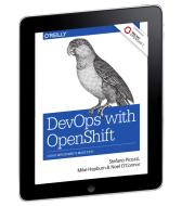 devops-with-openshift