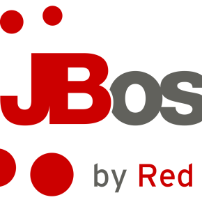 Minishift with JBoss EAP tutorial