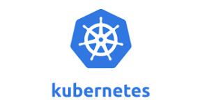 Kubernetes Minikube #1 – Configmaps, Storage,Ingress