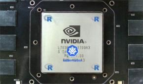 Kubernetes Minikube #4 – R/RStudio Server with Tensorflow on (external)GPU